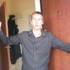 артем, 29, г.Шимск