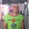 леха, 35, г.Бахчисарай