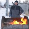 Олег, 47, г.Екатеринбург