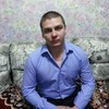 Михаил Рябич, 30, г.Ясногорск