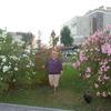 Елена, 58, г.Ставрополь