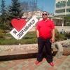 Александр, 41, г.Красногвардейское