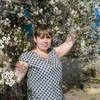Наталья, 30, г.Средняя Ахтуба