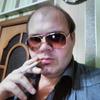 Алексей, 38, г.Благовещенск (Амурская обл.)