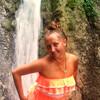 Юлия, 27, г.Омск