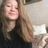 Анастасия, 19, г.Сургут