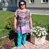Галина, 64, г.Киров (Кировская обл.)