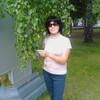 Елена Григорьева, 49, г.Камень-на-Оби