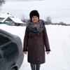 галина, 55, г.Чебоксары
