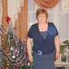 галина, 57, г.Нюксеница