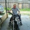 Ярослав, 35, г.Черногорск