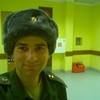 Александр, 20, г.Сухой Лог