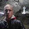 антон, 34, г.Добрянка