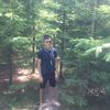 Andrew, 26, г.Чебоксары