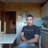 Хамид, 37, г.Смоленск