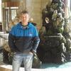 Павел, 42, г.Омск