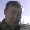 Олег, 39, г.Муравленко