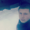 Александр, 21, г.Суоярви