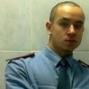 Влад Попов, 34, г.Кола