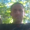 Владимир, 36, г.Хиславичи