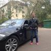 Егоров, 34, г.Москва