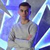 Тимур, 18, г.Симферополь