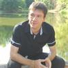 Алексей, 29, г.Воротынец