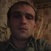 Владимир, 24, г.Елань