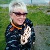 Ольга, 57, г.Калининград (Кенигсберг)
