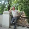 сергей, 43, г.Калуга