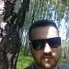 Сергей, 31, г.Тюмень