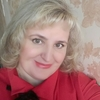 Марина, 39, г.Энгельс