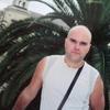 Вадим, 44, г.Онега