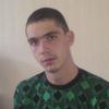 Борис, 25, г.Магадан