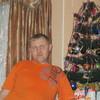 Андрей, 32, г.Шемурша
