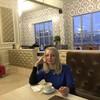 Наталья, 41, г.Пенза