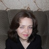 Юлия, 37, г.Камбарка