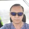Александр, 45, г.Магадан