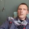 Андрей, 31, г.Кореновск