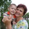 Ирина, 54, г.Починки