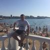Дмитрий, 33, г.Москва