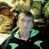 васька евдокимов, 32, г.Волово