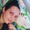 Татьяна, 33, г.Талица