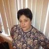 Елена из Тёткино, 47, г.Глушково