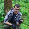 Антон, 26, г.Фрязино