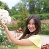Карина, 24, г.Симферополь