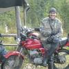 Славик, 44, г.Емца