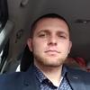 Алексей, 32, г.Московский
