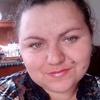 Анна Беспалова, 30, г.Морозовск