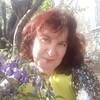 Лиля, 48, г.Новокуйбышевск